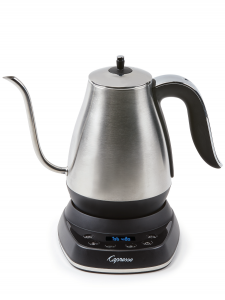 Pour-Over Kettle